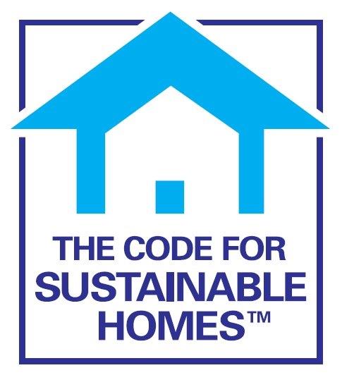 Code_for_Sustainable_Homes_Logo.jpg