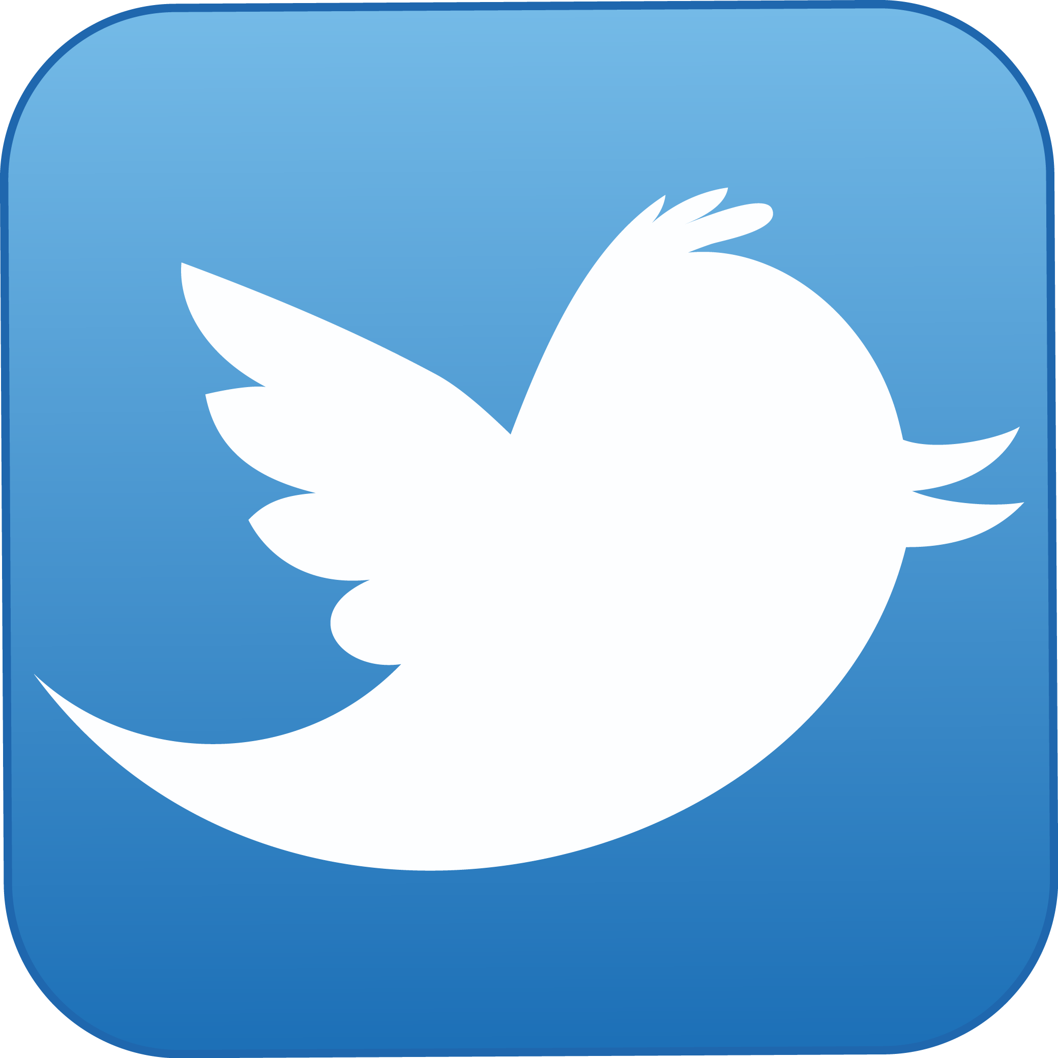 twitter_logo1-Copy.png