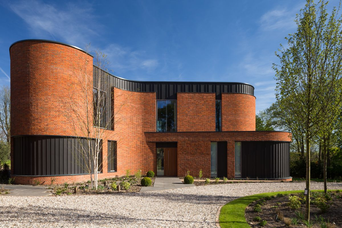 aja-architect-oxford-project-incurvo-06.jpg