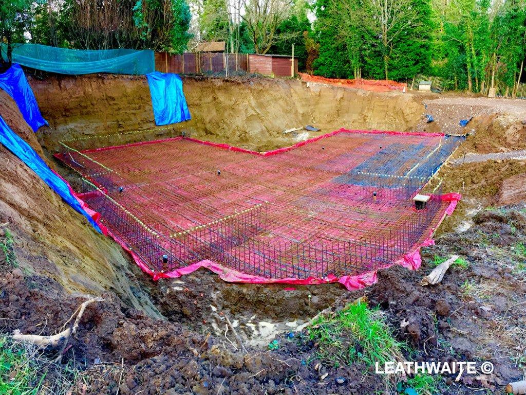 foundations-ready.jpg