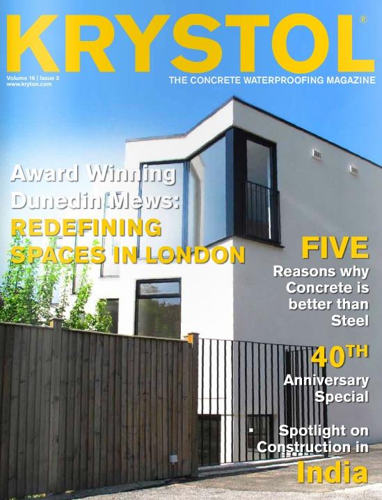 Krystol-Magazine.jpg