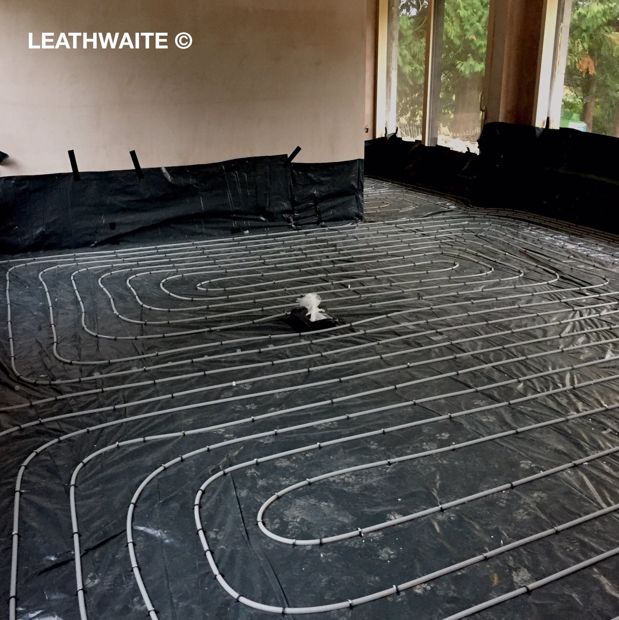floor-insulation.jpg