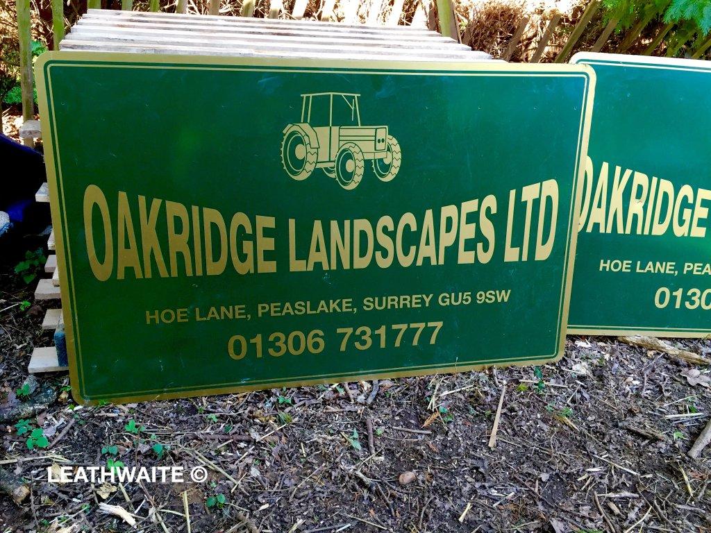 oakridge-nursery.jpg