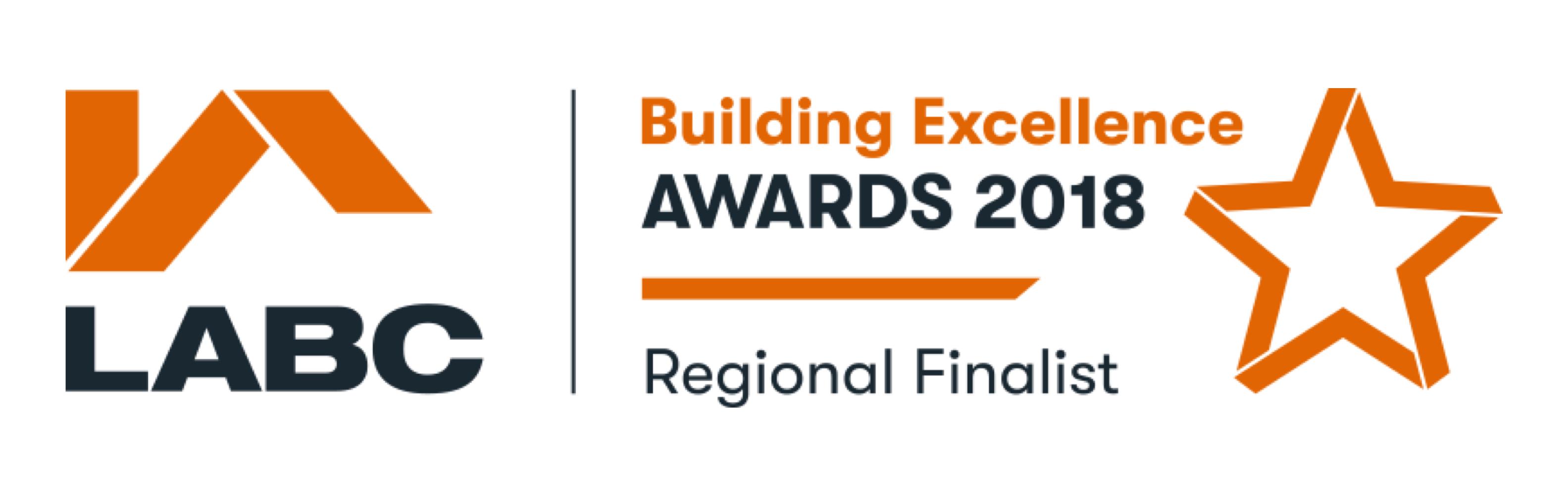 labc_awards-regional-finalist-3.png